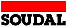 Logo - Soudal H=100