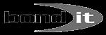 Mono h050 - TCS Bond-it