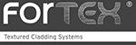 Mono h050 - TCS Fortex