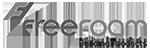 Mono h050 - TCS Freefoam