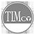 Mono h050 - TCS Timco