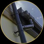 Round Thumbnail - Roofline