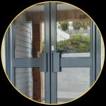 Round Thumbnail - Doors Ali AFT Doors